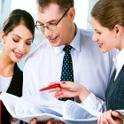 Curso Avaliação de Desempenho com Foco em Competência