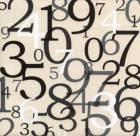 Curso de Matemática Financeira