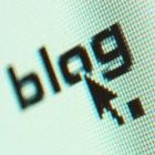 Curso Blog de Sucesso